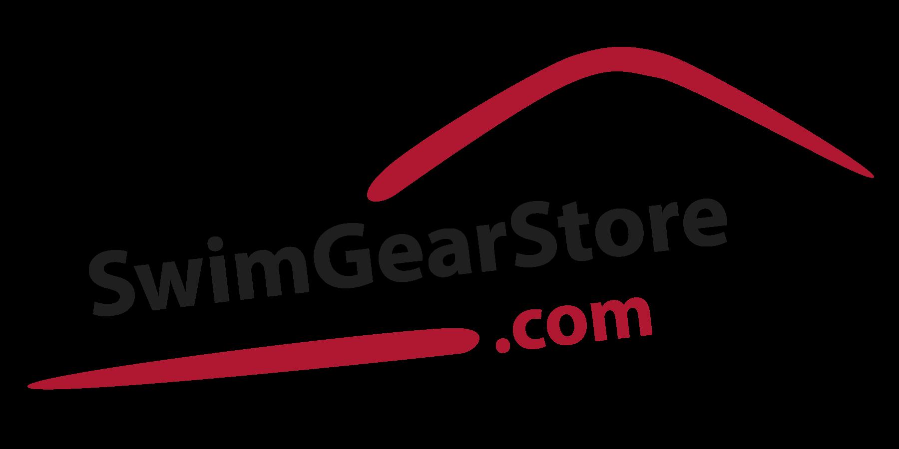 Swim Gear Store
