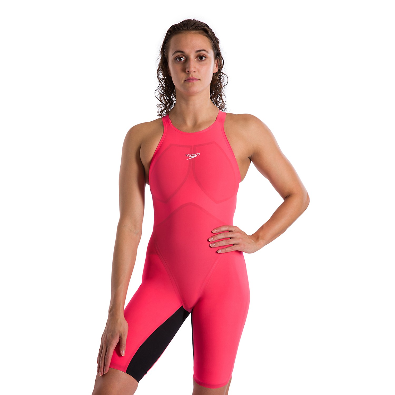 Red Phoenix Competition Bikini